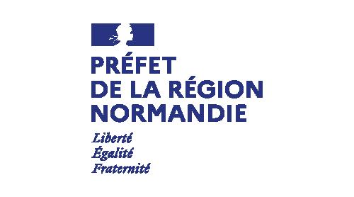 F02 - Préfet region Normandie