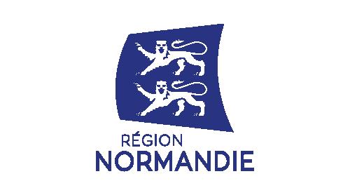 F03 - Normandie