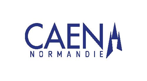 F04 - Ville de Caen