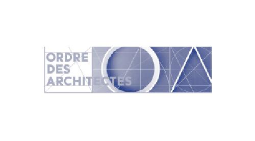 F06 - Ordre des Architectes