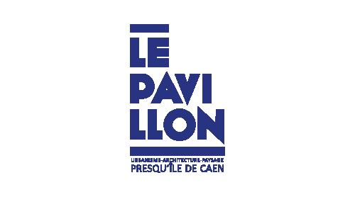 F07 - Le Pavillon