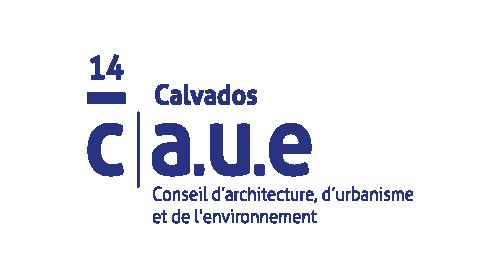 F08 - CAUE Calvados