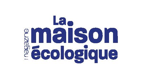 M01 - La Maison écologique