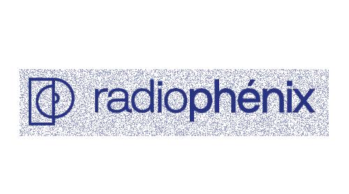 M04 - Radio Phénix