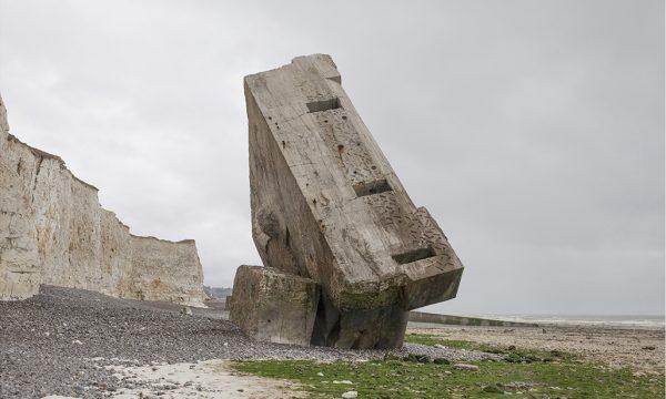 Sainte-Marguerite-sur-Mer (Pays de Caux) – Eric Tabuchi et Nelly Monnier, L'Atlas des Régions Naturelles.