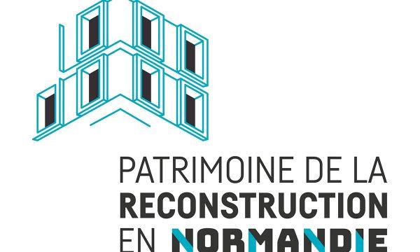 © Région Normandie